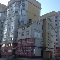 Воронеж — 1-комн. квартира, 42 м² – Димитрова 27 рядом с ВАТУ (42 м²) — Фото 2