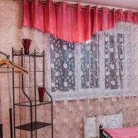 2-комнатная квартира, этаж 9/13, 65 м²