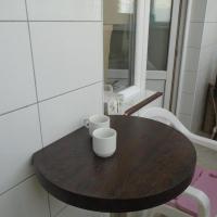 1-комнатная квартира, этаж 13/17, 30 м²