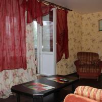 3-комнатная квартира, этаж 5/9, 90 м²