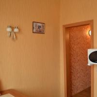 Воронеж — 1-комн. квартира, 36 м² – Чайковского, 8 (36 м²) — Фото 2