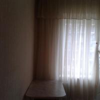 Воронеж — 1-комн. квартира, 36 м² – Чайковского, 8 (36 м²) — Фото 5