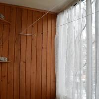 Воронеж — 1-комн. квартира, 36 м² – Чайковского, 8 (36 м²) — Фото 8