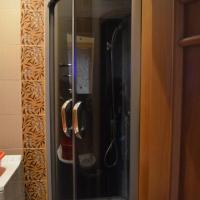 Воронеж — 1-комн. квартира, 36 м² – Чайковского, 8 (36 м²) — Фото 10