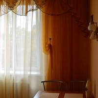 Воронеж — 1-комн. квартира, 36 м² – Чайковского, 8 (36 м²) — Фото 12