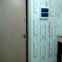 Воронеж — 1-комн. квартира, 43 м² – Шишкова дом, 72/3 (43 м²) — Фото 5