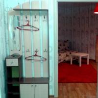 Воронеж — 1-комн. квартира, 43 м² – Шишкова дом, 72/3 (43 м²) — Фото 7