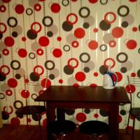 Воронеж — 1-комн. квартира, 43 м² – Шишкова дом, 72/3 (43 м²) — Фото 3