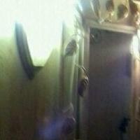 Воронеж — 1-комн. квартира, 36 м² – Мира дом, 1 (36 м²) — Фото 10