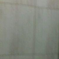 Воронеж — 1-комн. квартира, 36 м² – Мира дом, 1 (36 м²) — Фото 4