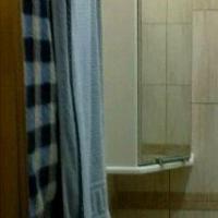 Воронеж — 1-комн. квартира, 36 м² – Мира дом, 1 (36 м²) — Фото 8