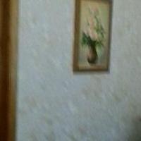 Воронеж — 1-комн. квартира, 36 м² – Мира дом, 1 (36 м²) — Фото 3