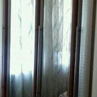 Воронеж — 1-комн. квартира, 36 м² – Мира дом, 1 (36 м²) — Фото 2