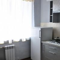 Воронеж — 3-комн. квартира, 72 м² – Фридриха Энгельса, 39 (72 м²) — Фото 5