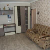 Воронеж — 1-комн. квартира, 40 м² – Моисеева, 11 (40 м²) — Фото 4