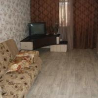 Воронеж — 1-комн. квартира, 40 м² – Моисеева, 11 (40 м²) — Фото 10