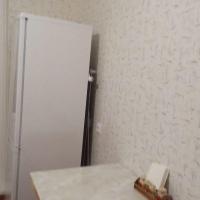 Воронеж — 1-комн. квартира, 42 м² – Шишкова, 146 (42 м²) — Фото 2