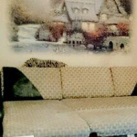 Воронеж — 1-комн. квартира, 31 м² – Моисеева, 11 (31 м²) — Фото 4