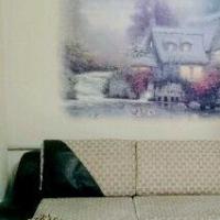 Воронеж — 1-комн. квартира, 31 м² – Моисеева, 11 (31 м²) — Фото 5