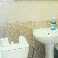 Воронеж — 1-комн. квартира, 31 м² – Моисеева, 11 (31 м²) — Фото 3