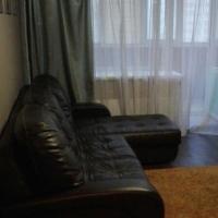 1-комнатная квартира, этаж 13/16, 54 м²