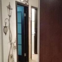 Воронеж — 1-комн. квартира, 54 м² – Антонова-Овсеенко, 31 (54 м²) — Фото 3