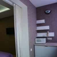 Воронеж — 1-комн. квартира, 25 м² – Шишкова, 70 (25 м²) — Фото 2