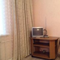 Воронеж — 1-комн. квартира, 25 м² – Никитинская, 46 (25 м²) — Фото 5
