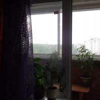 Воронеж — 1-комн. квартира, 45 м² – моисеева 15 а (45 м²) — Фото 2
