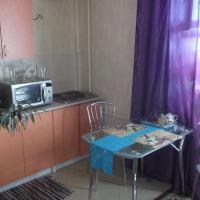 Воронеж — 1-комн. квартира, 45 м² – моисеева 15 а (45 м²) — Фото 10