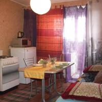Воронеж — 1-комн. квартира, 45 м² – моисеева 15 а (45 м²) — Фото 8