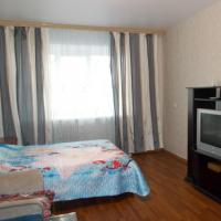 2-комнатная квартира, этаж 11/17, 62 м²