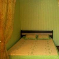 1-комнатная квартира, этаж 7/17, 43 м²