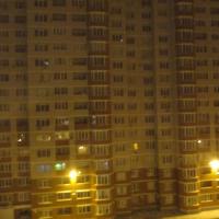 Воронеж — 1-комн. квартира, 43 м² – Владимира Невского, 38Г (43 м²) — Фото 10