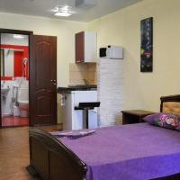 1-комнатная квартира, этаж 2/16, 32 м²
