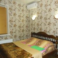 1-комнатная квартира, этаж 2/15, 45 м²