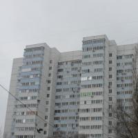 Воронеж — 1-комн. квартира, 45 м² – Ленинский пр-кт остановка Нижняя. (45 м²) — Фото 3