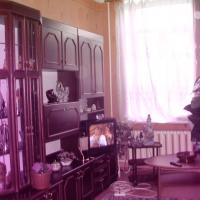 Воронеж — 1-комн. квартира, 55 м² – Труда пр-кт 24 Собственник. (55 м²) — Фото 8