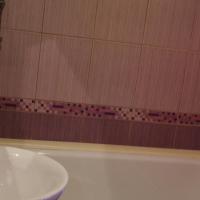 Воронеж — 2-комн. квартира, 67 м² – Кирова  22 Галерея Чижова  площадь (67 м²) — Фото 2