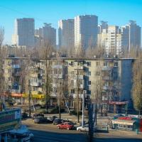 Воронеж — 1-комн. квартира, 32 м² – Ленинский проспект, 150 (32 м²) — Фото 2