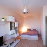 1-комнатная квартира, этаж 7/16, 38 м²