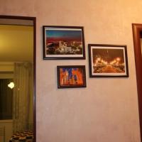 Воронеж — 1-комн. квартира, 32 м² – Пешестрелецкая, 98 (32 м²) — Фото 3