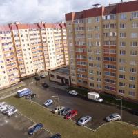 Воронеж — 1-комн. квартира, 30 м² – Артамонова, 34/4 (30 м²) — Фото 2