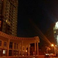 Воронеж — 1-комн. квартира, 45 м² – Куколкина, 11 (45 м²) — Фото 3