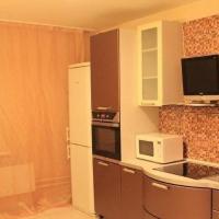 Воронеж — 1-комн. квартира, 45 м² – Куколкина, 11 (45 м²) — Фото 7