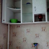 1-комнатная квартира, этаж 5/5, 40 м²