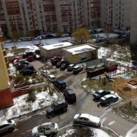 Воронеж — 1-комн. квартира, 50 м² – Владимира Невского, 13 (50 м²) — Фото 2