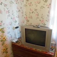 Воронеж — 1-комн. квартира, 19 м² – Березовая роща, 30 (19 м²) — Фото 5