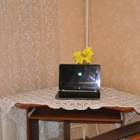 Воронеж — 1-комн. квартира, 48 м² – Димитрова, 27 (48 м²) — Фото 6