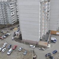 Воронеж — 1-комн. квартира, 48 м² – Димитрова, 27 (48 м²) — Фото 2